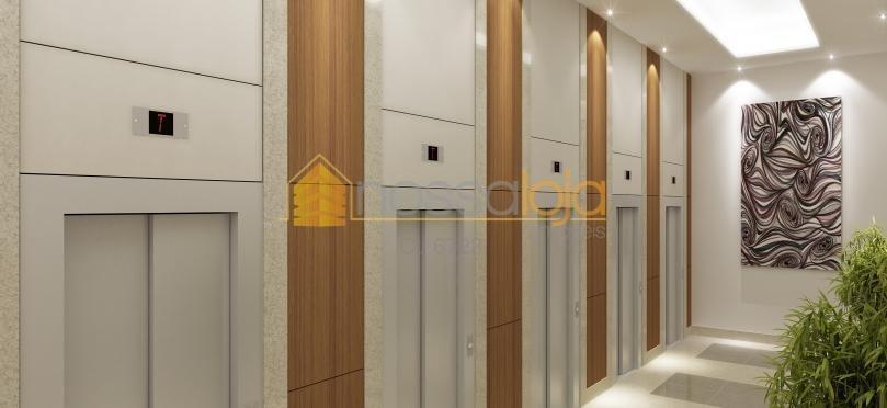 loja à venda, 153 m² - centro - são gonçalo - lo0072