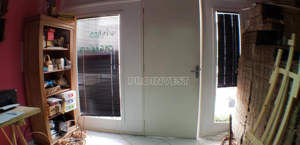 loja à venda, 16 m² por r$ 99.000 - jardim da glória - cotia/sp - lo0255