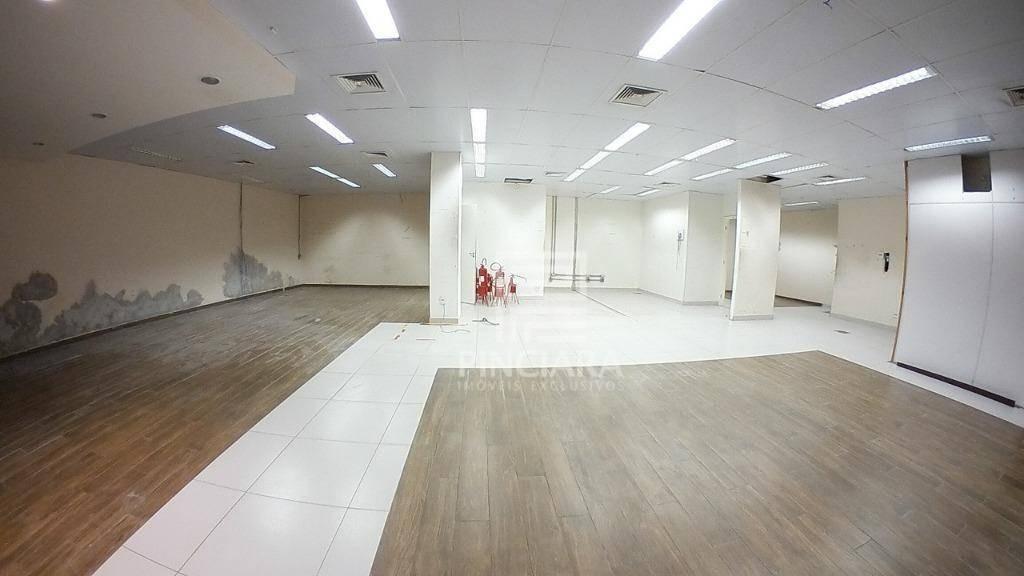 loja à venda, 1637 m² por r$ 3.700.000 e aluguel por r$ 21.900/mês- piratininga - niterói/rj - lo0043