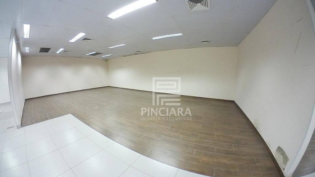 loja à venda, 1637 m² por r$ 3.700.000 ou aluguel por r$ 21.900/mês- piratininga - niterói/rj - lo0043