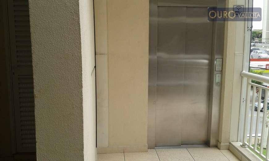 loja à venda, 171 m² por r$ 1.100.000 - mooca lj 191201 d - lo0043