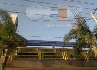loja à venda, 27 m² por r$ 200.000 - itaipu - niterói/rj - lo0001