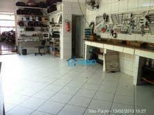 loja à venda, 300 m² por r$ 2.120.000 - tatuapé - são paulo/sp - lo0011