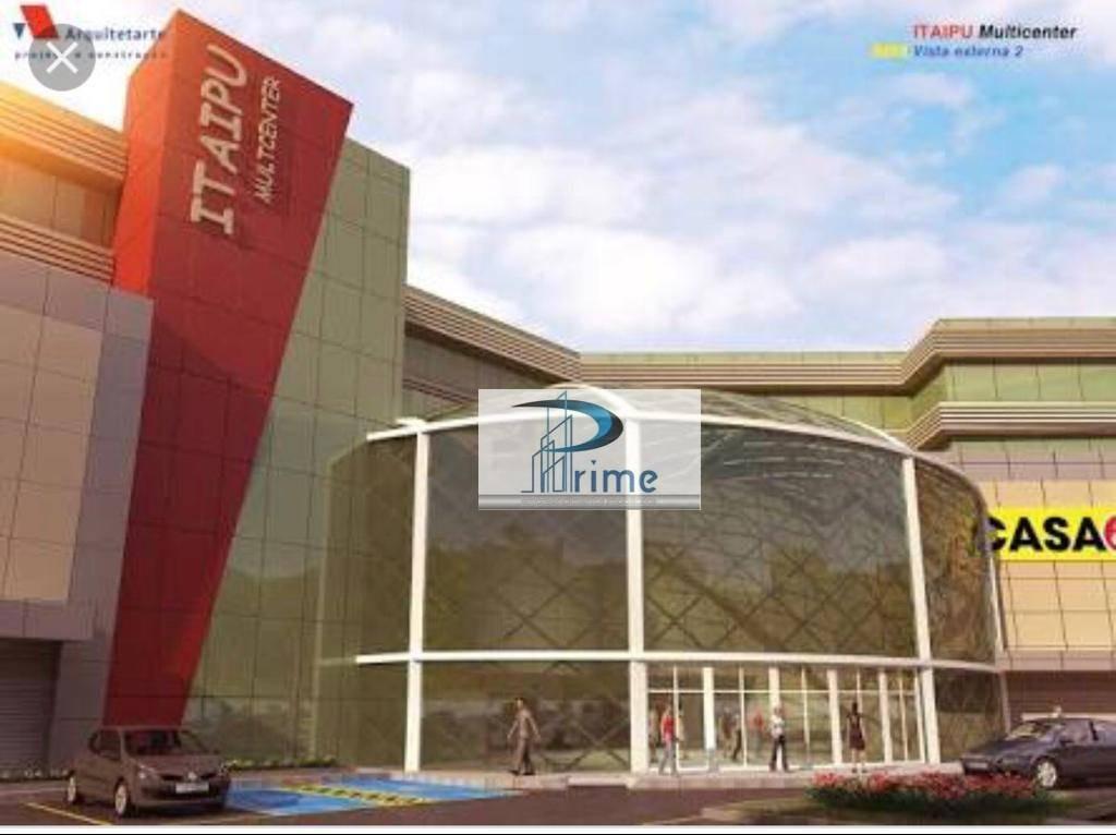 loja à venda, 35 m² por r$ 290.000,00 - piratininga - niterói/rj - lo0006