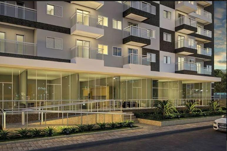 loja à venda, 50 m² por r$ 604.000,00 - jardim anália franco - são paulo/sp - lo0014