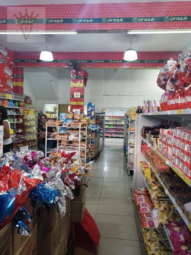 loja à venda, 500 m² por r$ 530.000,00 - santana - são paulo/sp - lo0004
