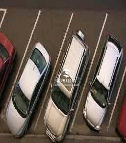 loja à venda, 600 m² por r$ 185.000,01 - vila assunção - santo andré/sp - lo0039