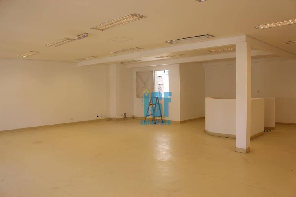 loja à venda, 696 m² por r$ 18.000.000 e para locação r$ 90.000,00 - cerqueira césar - são paulo/sp - lo0713. - lo0713