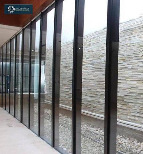 loja à venda, 696 m² por r$ 18.000.000,00 - cerqueira césar - são paulo/sp - lo0794