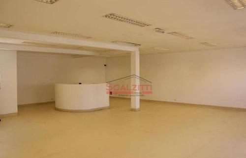 loja à venda, 696 m² por r$ 18.000.000,01 - cerqueira césar - são paulo/sp - lo0024