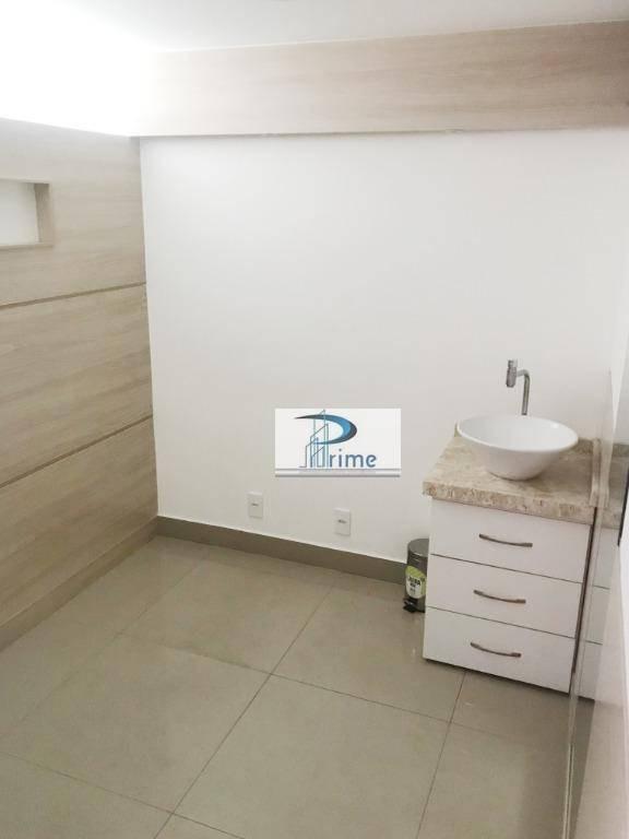 loja à venda, 70 m² por r$ 175.000,00 - badu - niterói/rj - lo0001