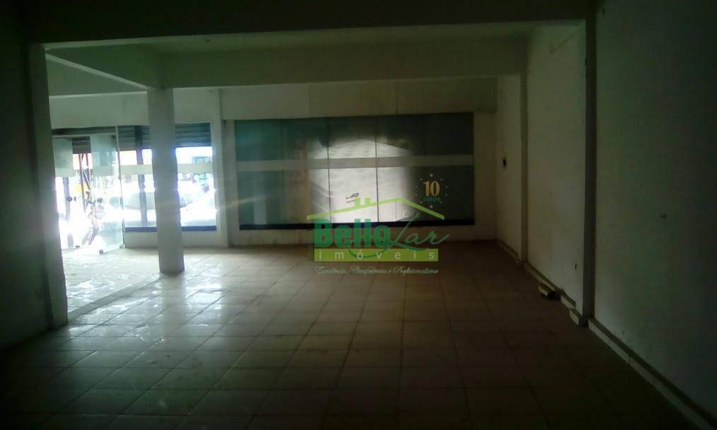 loja à venda, 700 m² por r$ 1.200.000,00 - imbiribeira - recife/pe - lo0010
