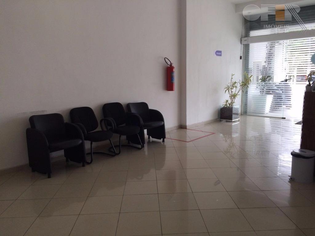loja à venda, 737 m² por r$ 10.000.000 - icaraí - niterói/rj - lo0019