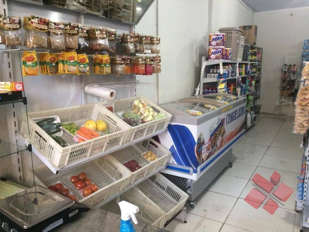 loja à venda, 80 m² no setor sul em goiânia/go. - lo0004
