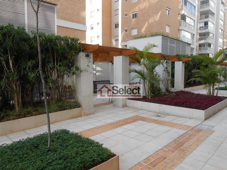 loja à venda, 83 m² por r$ 1.000.000,00 - mooca - são paulo/sp - lo0015