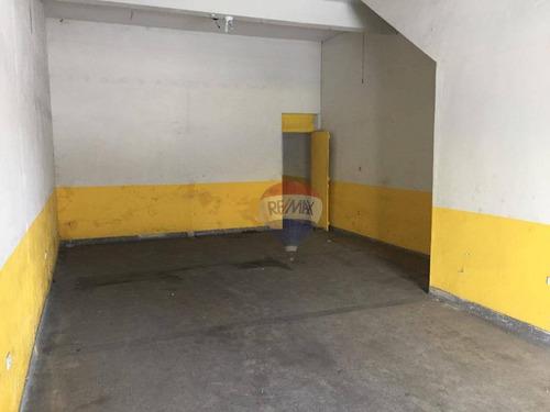 loja à venda, 93 m² por r$ 280.000 - torre - recife/pe - lo0008