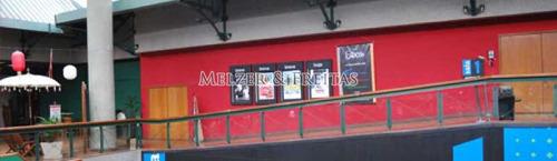 loja-à venda-barra da tijuca-rio de janeiro - mflj00002