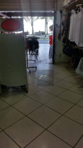 loja venda com