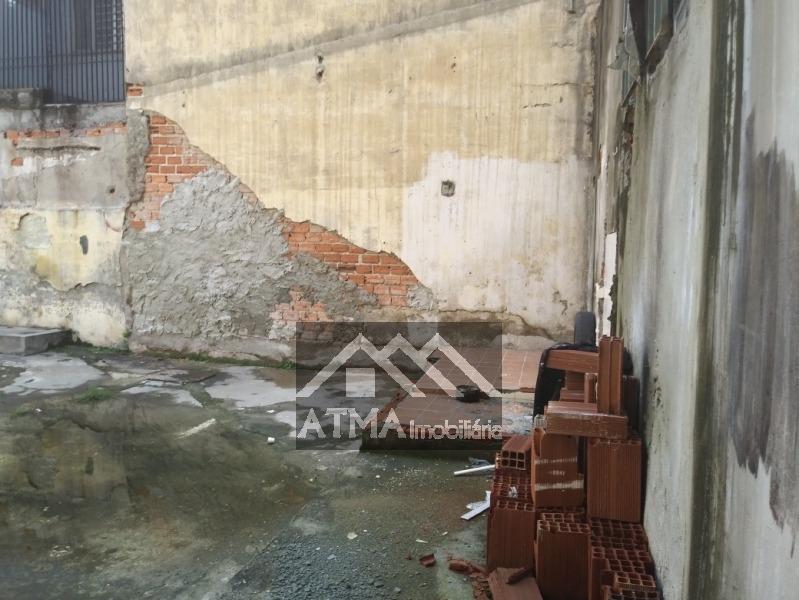 loja-à venda-olaria-rio de janeiro - vplj00002