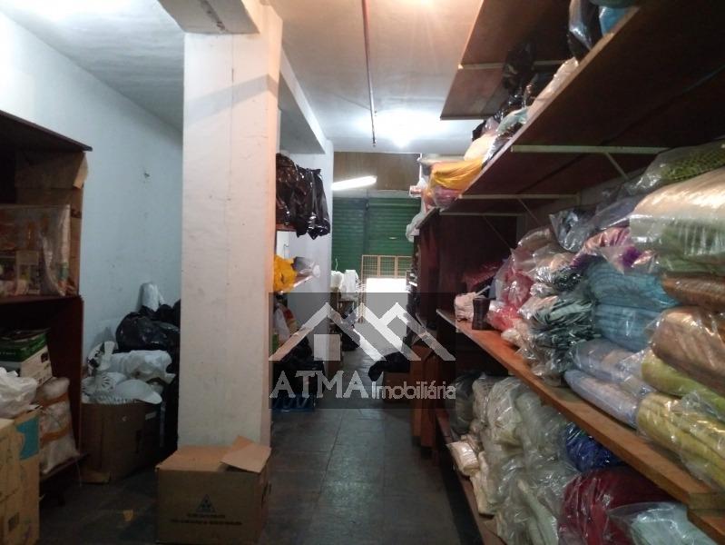 loja-à venda-penha-rio de janeiro - vplj00001
