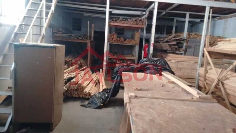 loja-à venda-vila da penha-rio de janeiro - vplj00005