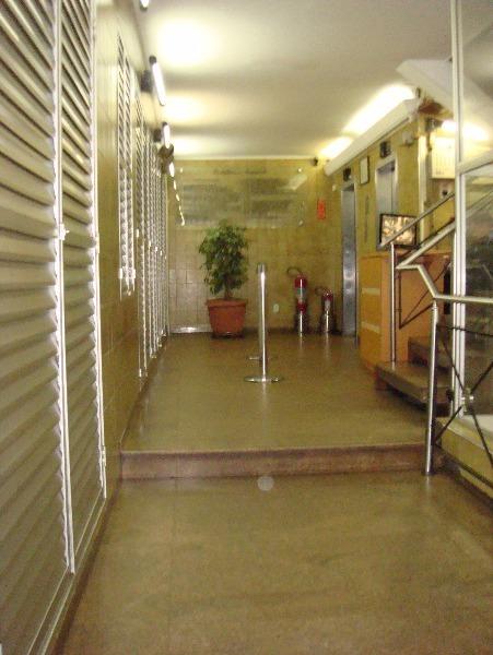 loja vila buarque sao paulo sp brasil - 852