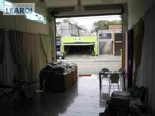 loja vila formosa - são paulo - ref: 457629
