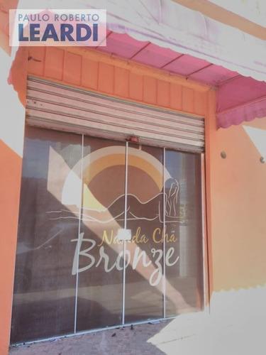 loja vila nogueira - diadema - ref: 555662
