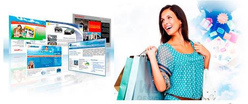 loja virtual de alta qualidade e baixo custo