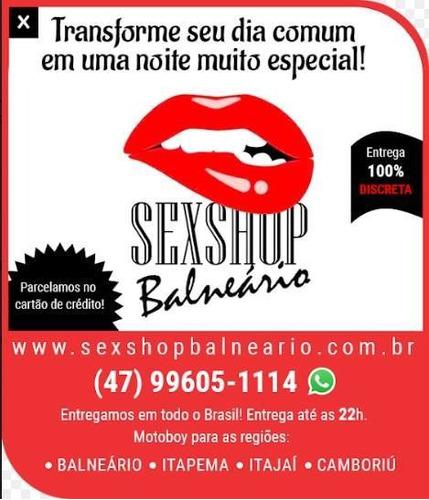 loja virtual  e site +- r$20.000  produtos - estoque sexshop