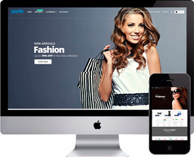 c7847a2ba Loja Moda Fashion - Informática no Mercado Livre Brasil