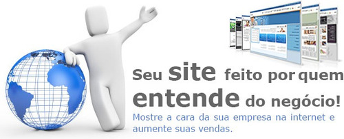 loja virtual profissional e hospedagem linux cpanel