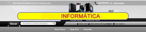 loja virtual +  script de entrega de produtos digitais