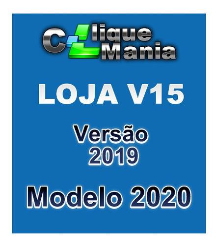 loja virtual versão 15 responsiva com 15 temas