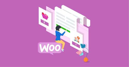 loja virtual woocommerce
