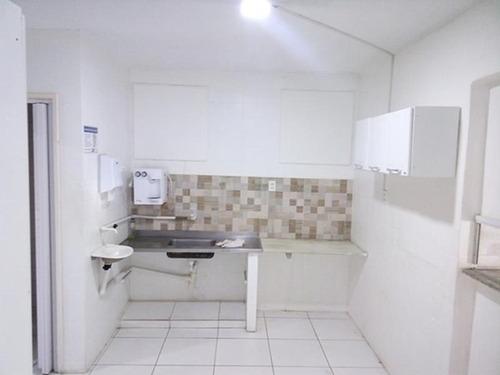 loja, wc, cozinha, despensa, área de serviço, quintal