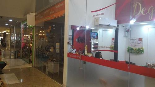 lojas a venda icaraí - 132