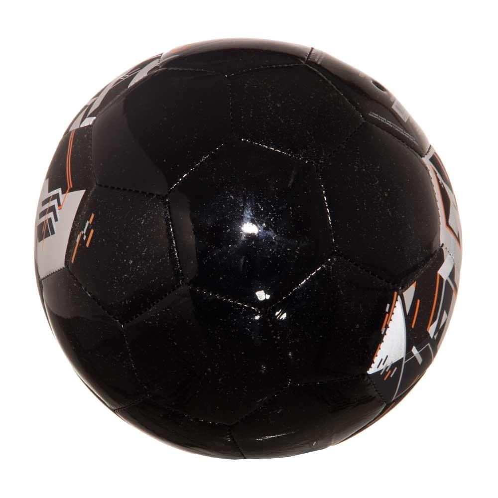 b0161138c1508 Lojas Capixaba - Bola De Futsal adidas Off Pitch Sala - R  74