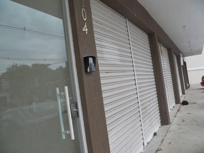 lojas e sobrelojas centro de itaipava - 10304