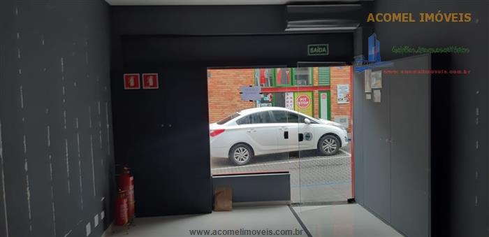 lojas para alugar  em barueri/sp - alugue o seu lojas aqui! - 1434902