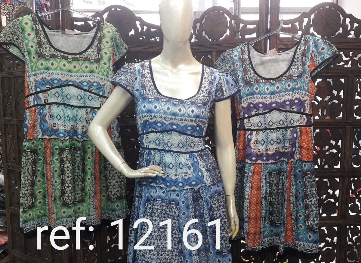 4bb3c9cb4 Lojas Roupas E Acessorios Femininos - R$ 65,00 em Mercado Livre
