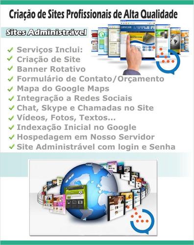 lojas virtuais completas - site e-commerce loja virtual