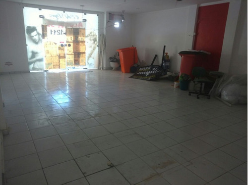loja/sala para aluguel - 000335