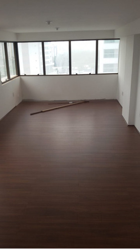 loja/sala para aluguel - 002228