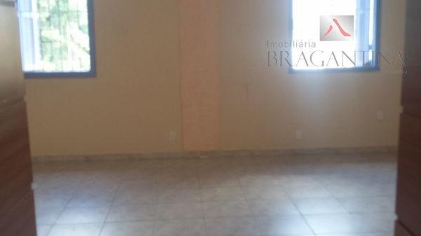 loja/salão em bragança paulista - sp - ecosmart0081_brgt