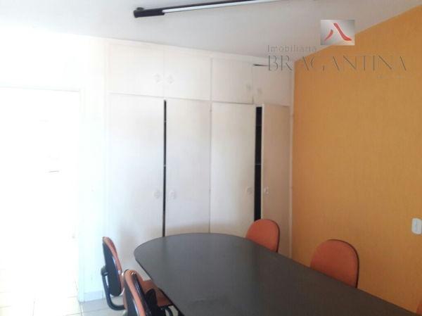 loja/salão em bragança paulista - sp - ecosmart0086_brgt
