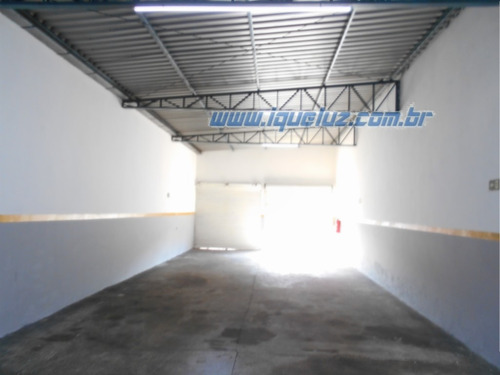 loja/salão para alugar - 00002.002