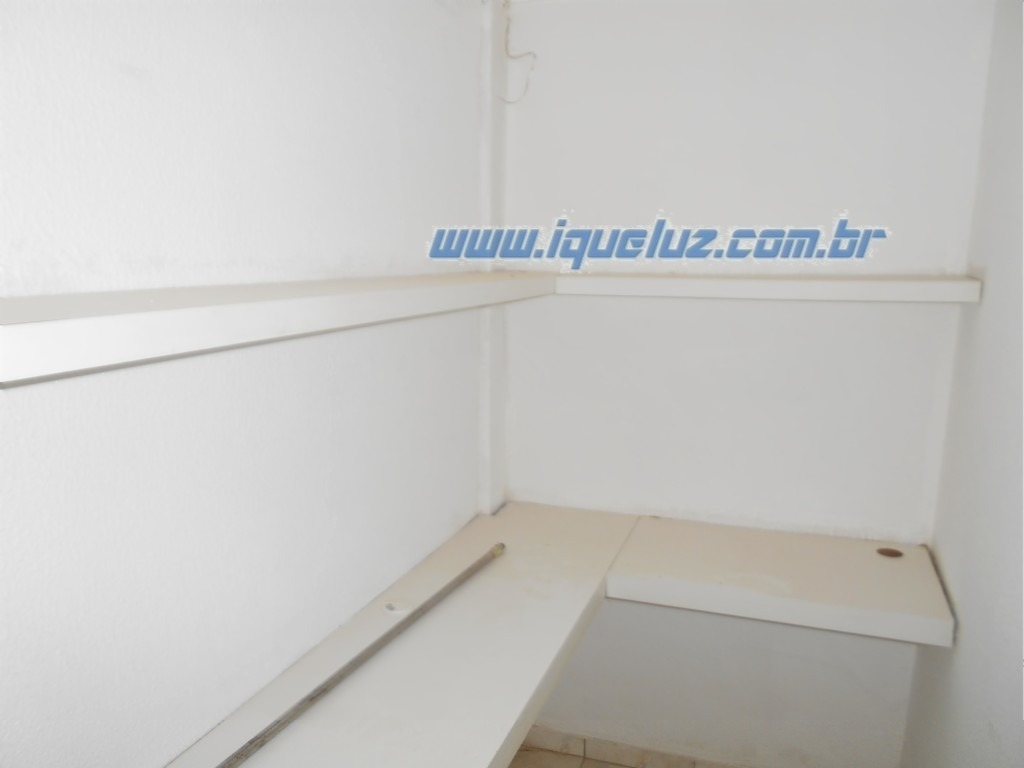 loja_salão para alugar - 00326.010