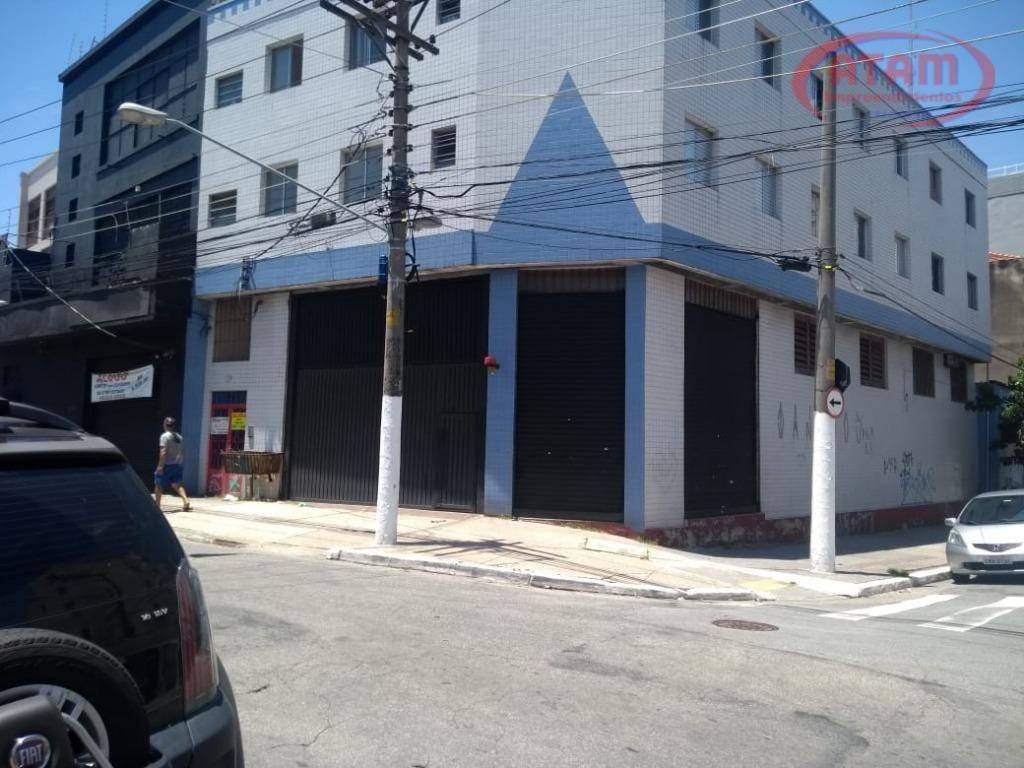 lojão de esquina - 330 m² - lo0004