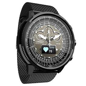 7c2ffc7eb8c2 Reloj Nibosi - Relojes Dakot Hombres en Mercado Libre Argentina